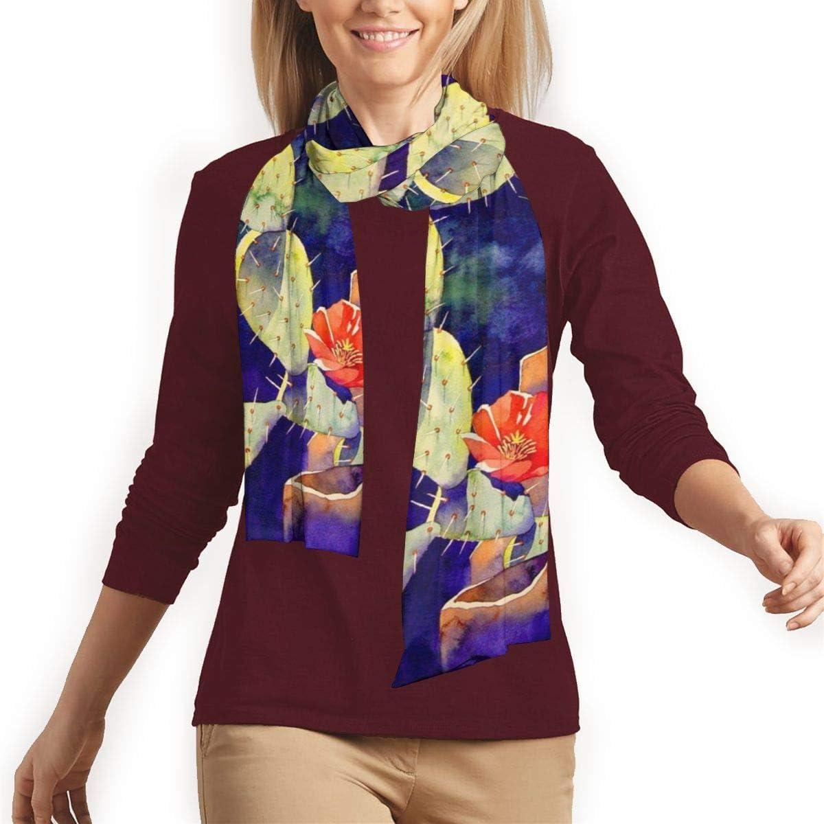 Print Scarf Fashion Long Scarves Large Warm Scarf Shawl for Women//Men designName