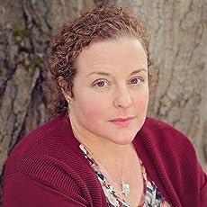 Cindy Brandner