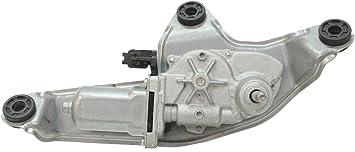 A1 Cardone 43 – 4489 Imp Motor para limpiaparabrisas (remanufacturados Mazda 3 13 – 10