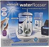 Best Water Flossers - Waterpik Water Flosser, 1 Count Review