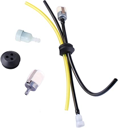 PTC PG7599 Fuel Filter