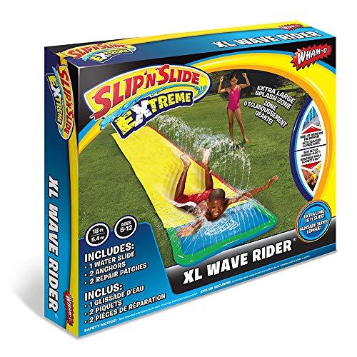 slip n slide extreme - 9