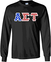 7b4552b1 Amazon.com: Greekgear: Alpha Sigma Tau