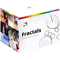 Fractal Filters Classic Prismatic Camera Filters, 3-Pack