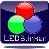 LED Blinker LED Kontrolle Lite