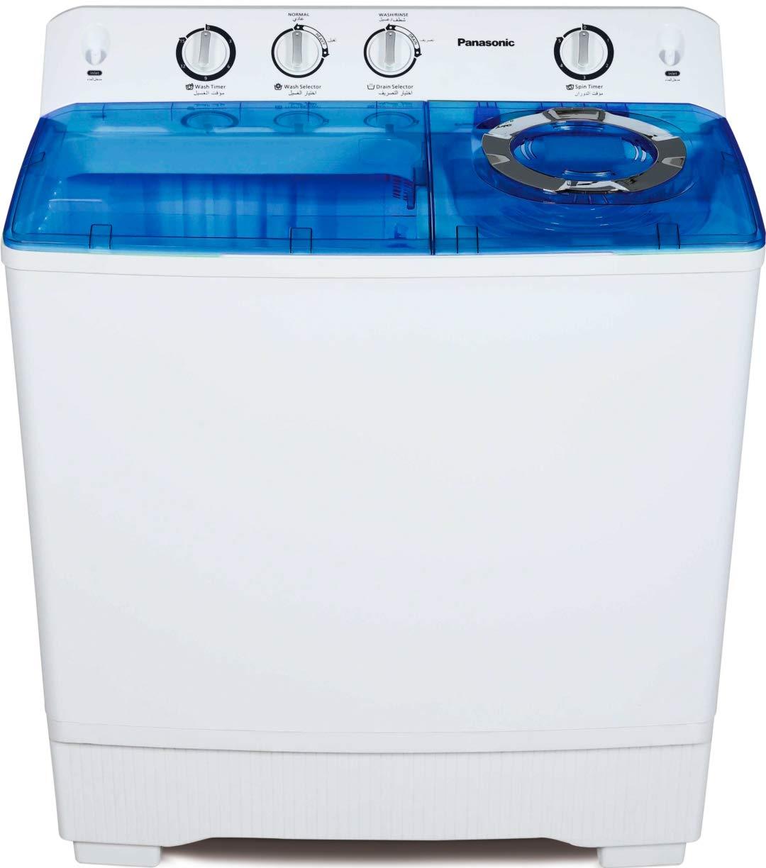 best washing machines for laundry business - Panasonic 14kg (NA-W140B1ARB) best washing machine
