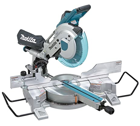 Makita ls1016 10 inch dual slide compound miter saw discontinued makita ls1016 10 inch dual slide compound miter saw discontinued by manufacturer greentooth Image collections