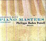 Piano Masters Series, Vol. 2