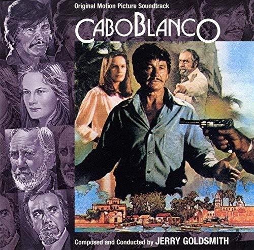 Caboblanco ()