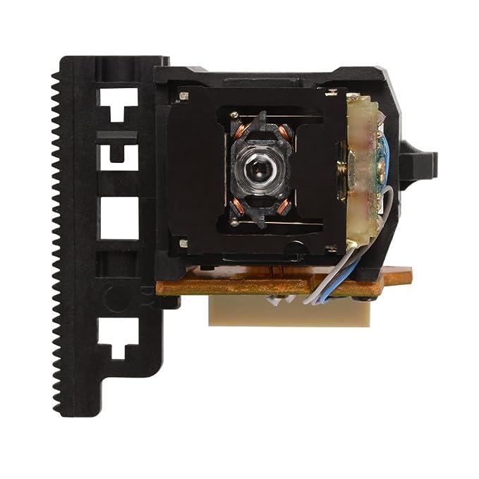 Homyl Plug And Play Auto Car Y Cable De Audio Est/é MP3 SD USB CD AUX M/ódulo 6 6 Pin Para Toyota Lexus Radio Panel