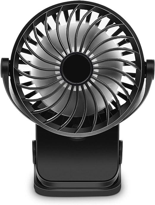 Ventilador electrico Modelos de explosión de Ventilador de ...