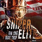 Ein One Way Trip (Sniper Elite 1) | Scott McEwen