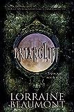 Briarcliff: Elyograg Book One: YA Paranormal Dark Fantasy for Adults (BRIARCLIFF SERIES 1)