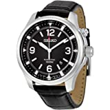 Seiko mens watch Kinetic SKA689P1
