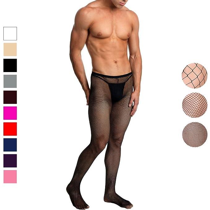 Open butt sissy pantyhose man cock sex