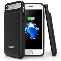 Vodool iPhone 8/7/6S/6 Battery Case
