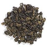 Cheap Frontier Co-op Organic Fair Trade Certified Gunpowder Green Tea, Special Pin Head, 1 Pound Bulk Bag