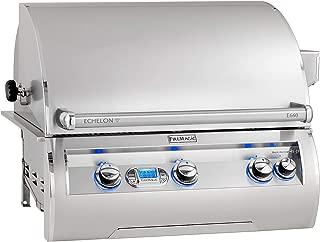 product image for Fire Magic Diamond Grill, E660I, NAT