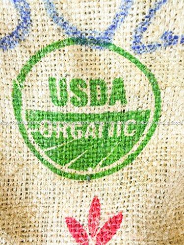 Amazoncom  3 Lbs Single Origin Unroasted Green Coffee