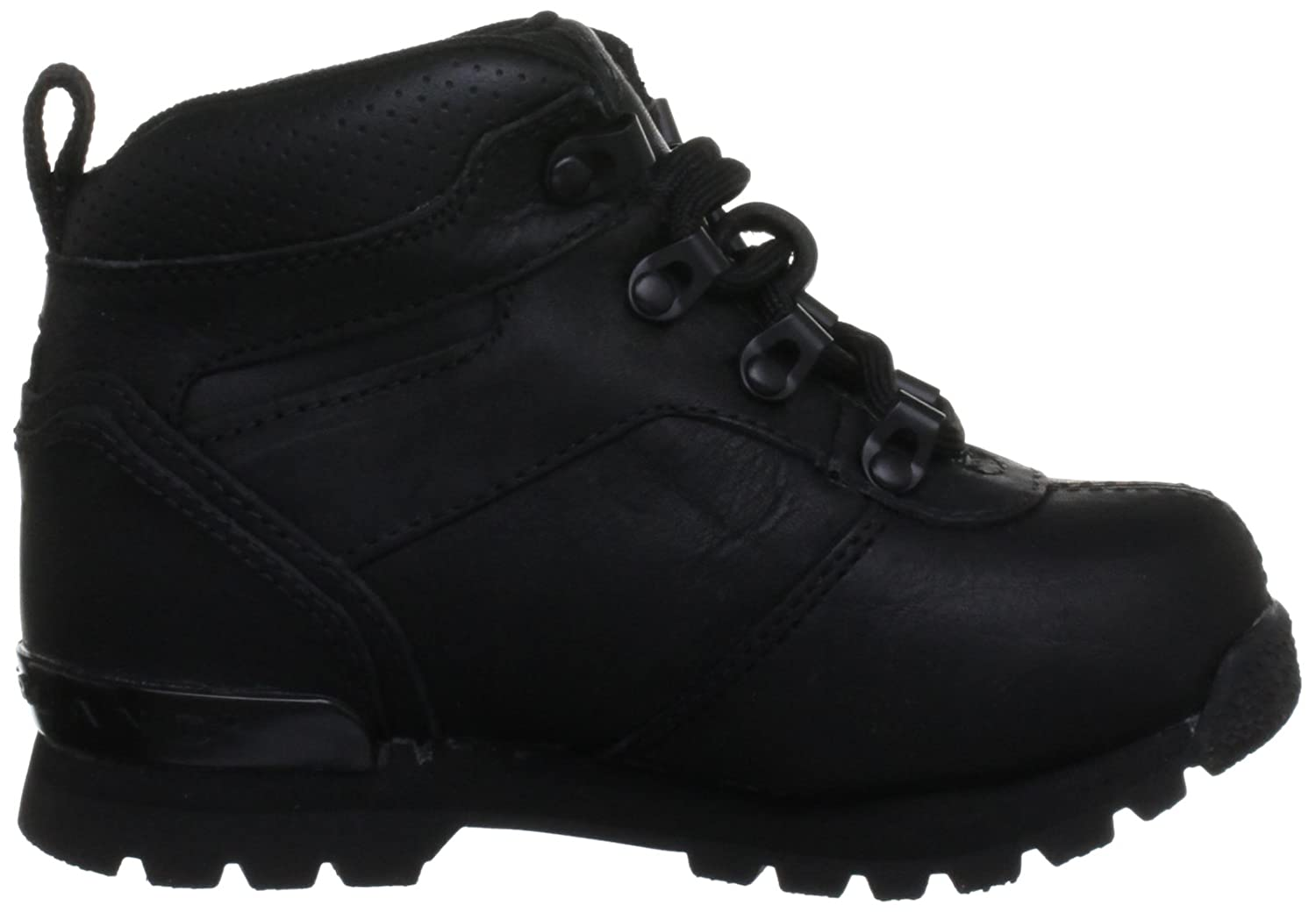 861fd9e5ff1a Timberland Euro Hiker, Unisex-Child Boots  Amazon.co.uk  Shoes   Bags