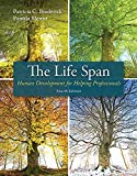 img - for The Life Span: Human Development for Helping Professionals, Loose-Leaf Version (4th Edition) book / textbook / text book