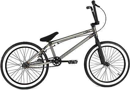 Raw Venom Bikes 20 inch BMX