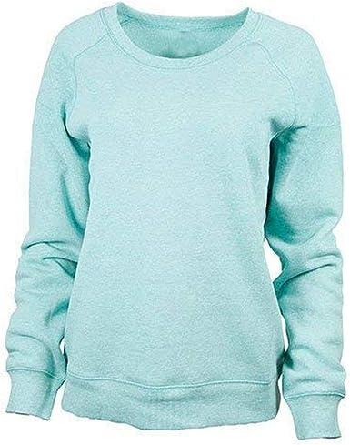 Ouray Sportswear Womens W Cozy Crew
