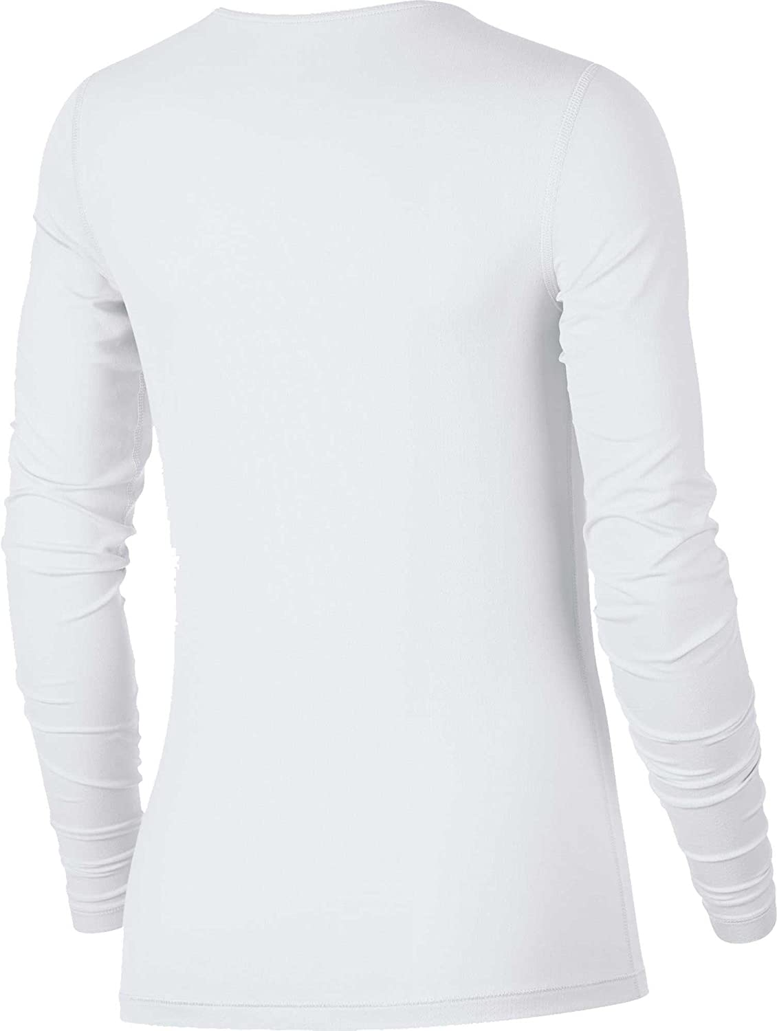 ea52a7f696d44 Amazon.com  NIKE Pro Women s Long Sleeve Training Top  Sports   Outdoors
