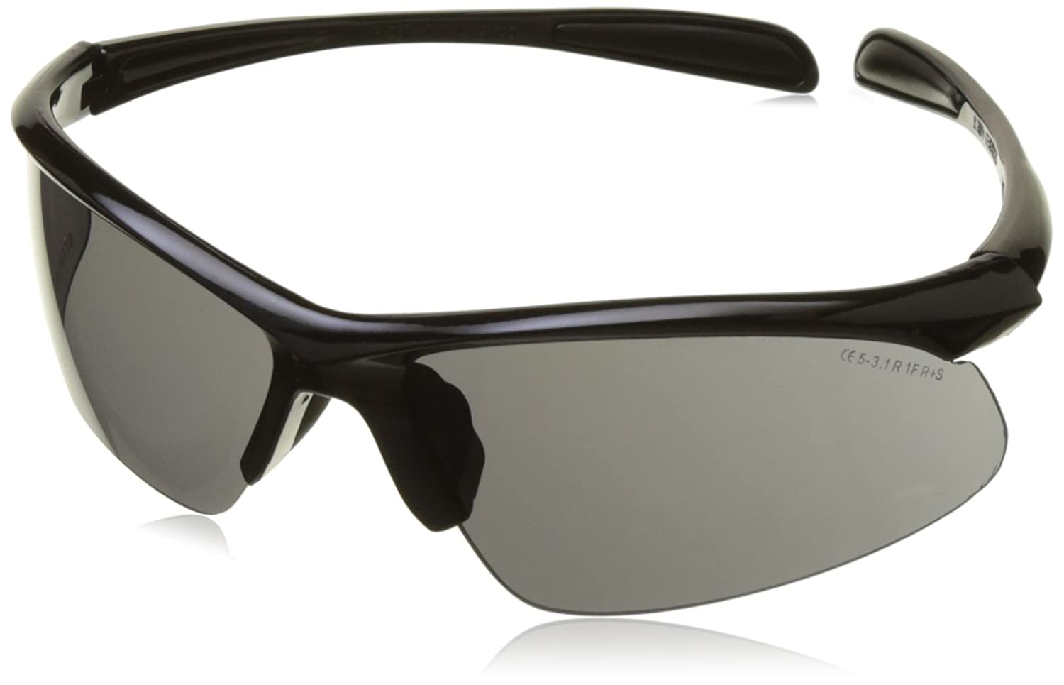 STANLEY Mens 10 Base Curved Lightweight Sunglasses