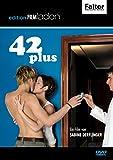 42 Plus