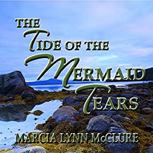The Tide of the Mermaid Tears Audiobook