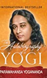 The Autobiography of a Yogi (Hardcover Library Edition)