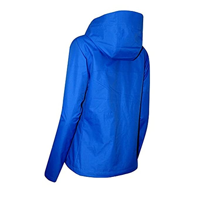 Amazon.com: Columbia Womens BELLA VISTA EXS la lluvia ...