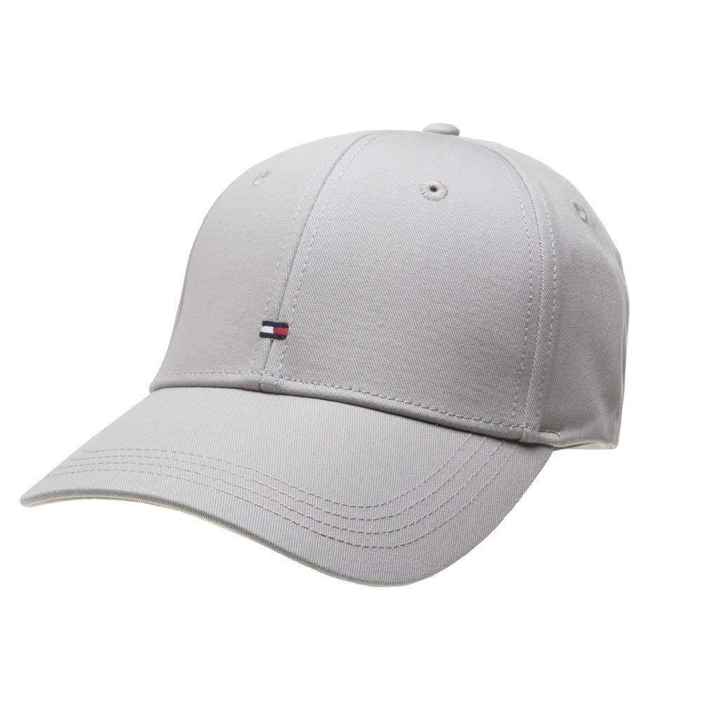 Tommy Hilfiger Mens Classic Baseball Cap