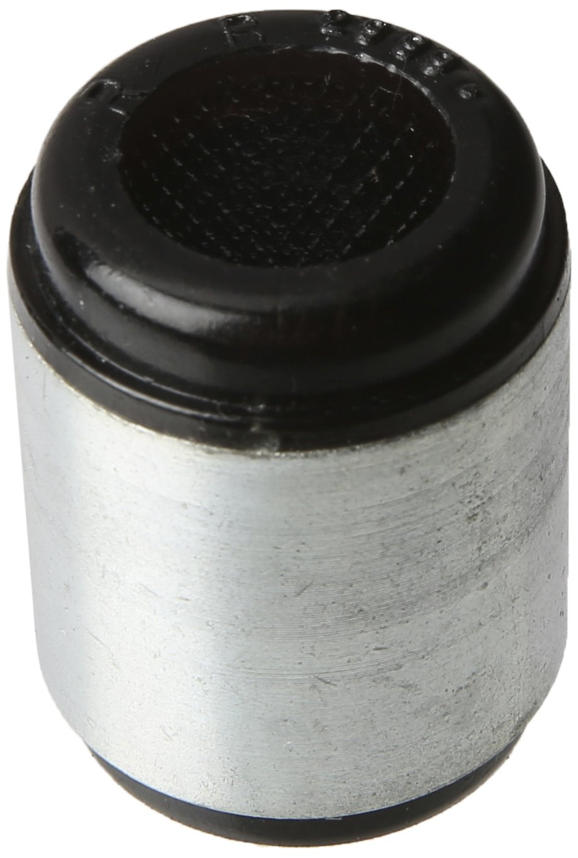 Whiteline W62999 Rear Control Arm Bushing
