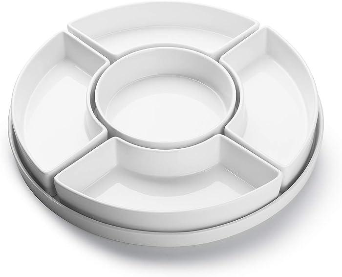 Top 9 Oxo Pressure Cooker Steamer Silicone