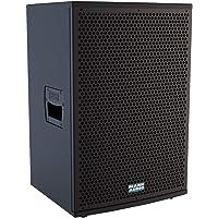 Caixa De Som Passiva Mark Audio Cp 600 100w 12''
