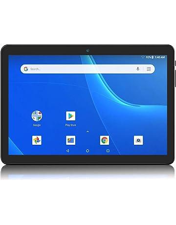 Tablets | Amazon com