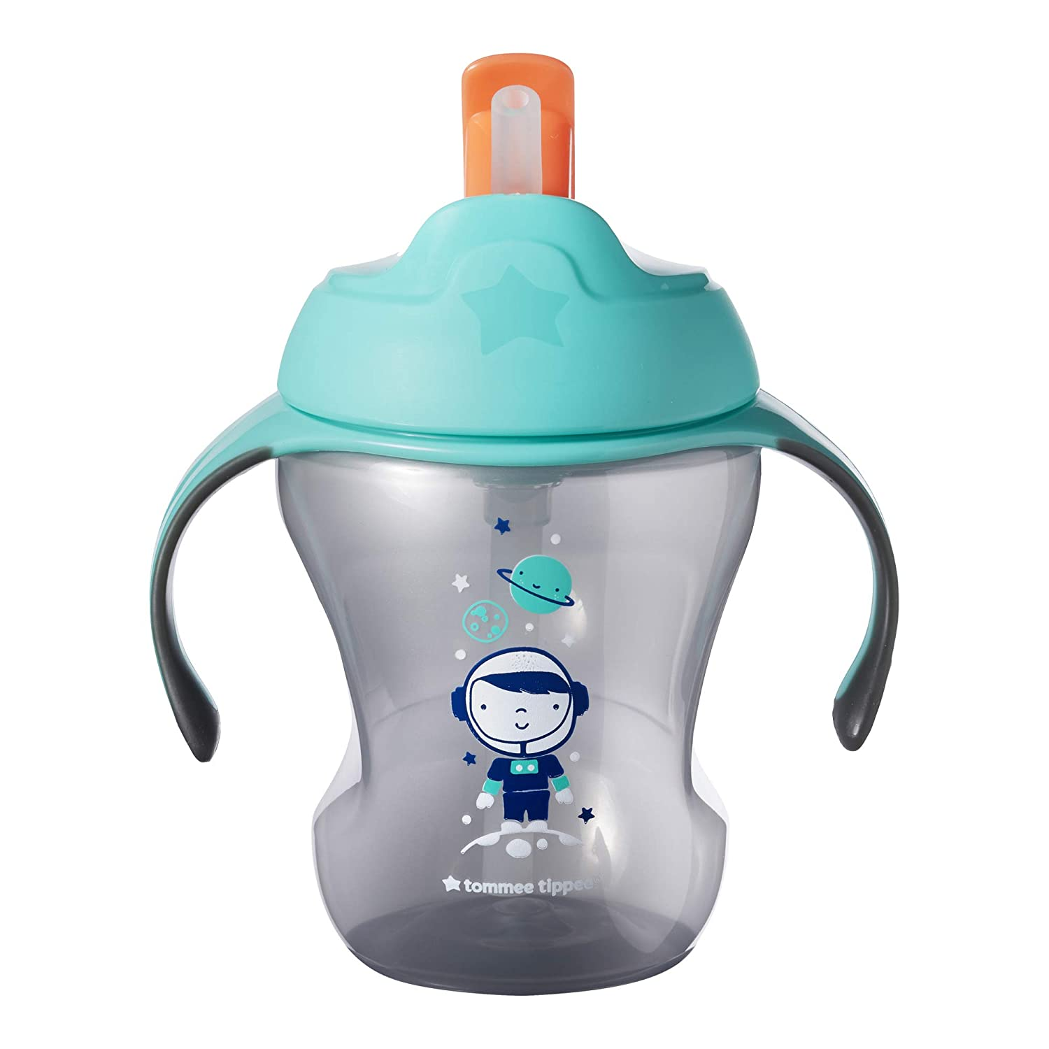 TOMMEE TIPPEE FIRST SPORTS  BOTTLE Assorted Colors