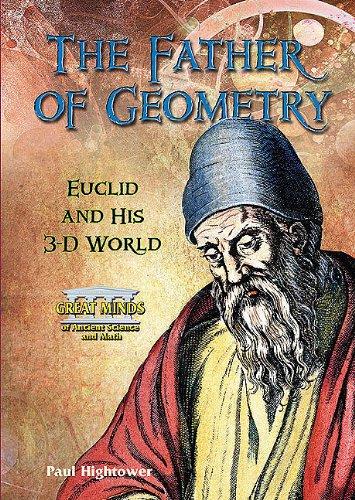 the father of trigonometry