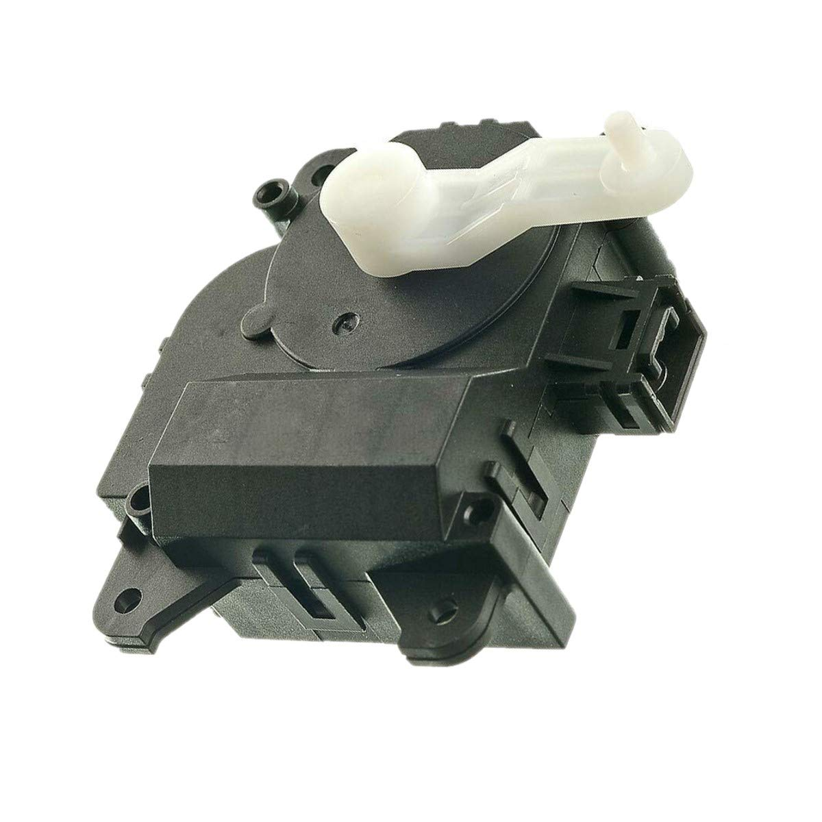 Standard Motor Products J04021 HVAC Air Door Actuator