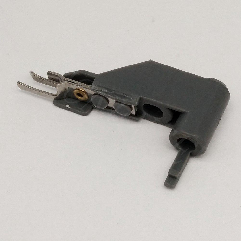 Pr620 Pr650 pr655 /& Pr1000 Brother máquina de bordar Enhebrador-br004