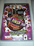 chili bible - Chili póker suli / Hungarian Poker / Hungarian Language ONLY [European DVD Region 2 PAL]
