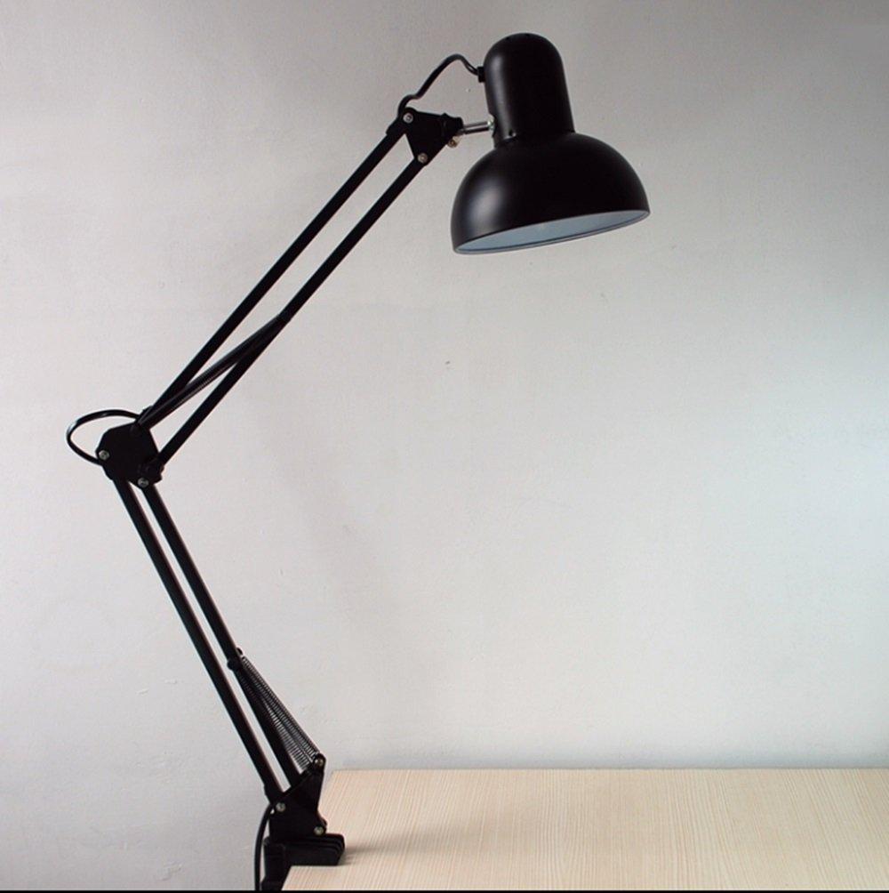 Led lámpara de Mesa protección para los Ojos aprendiendo lámpara ...
