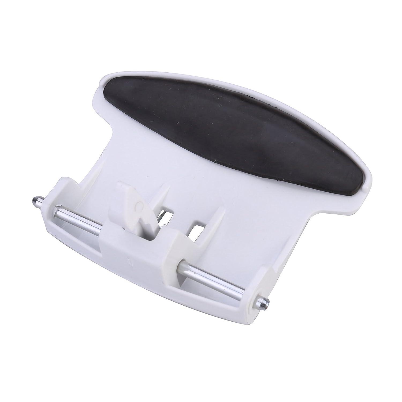 MasterPart - Kit de desenganche para manillar de puerta para ...