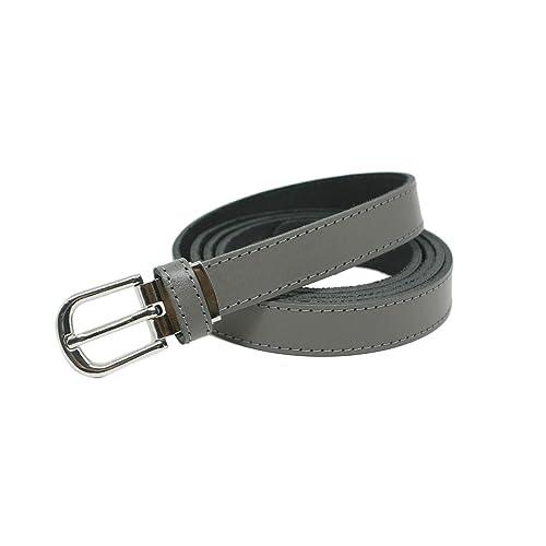 YEHMAN -  Cintura  - Donna