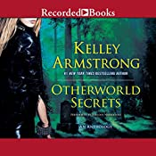 Otherworld Secrets: An Anthology | Kelley Armstrong