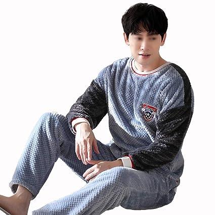 b67dd1680fd4 Amazon.com  LiRuiPengSY GWDJ Pajamas