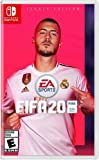 FIFA 20 Standard Edition for Nintendo Switch