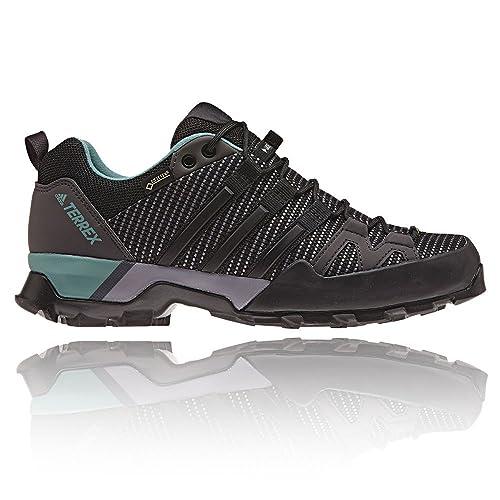 GTX Damen Terrex Wanderschue Scope Adidas BroWEdxQCe